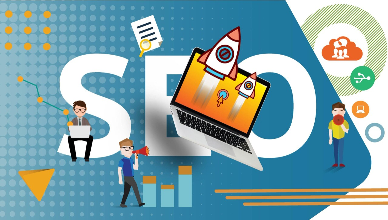 15 Core SEO Tips and Techniques by M.Rameez