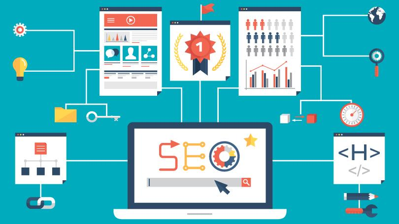 4 SEO Recommendations For Long Tail Keywords