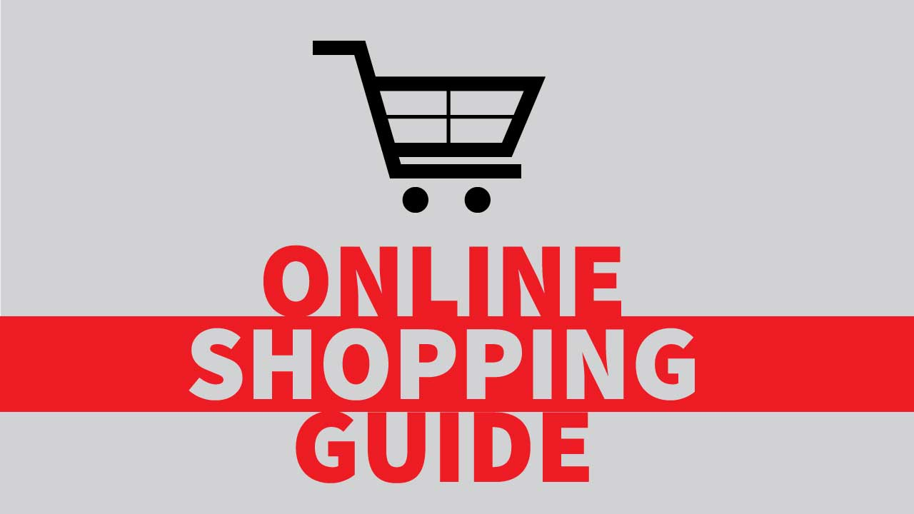 Online Shopping Guide On How To Shop At Daraz.Pk