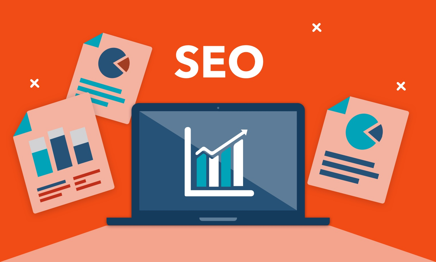5 Recommendations To Improve Search Engine Rankings