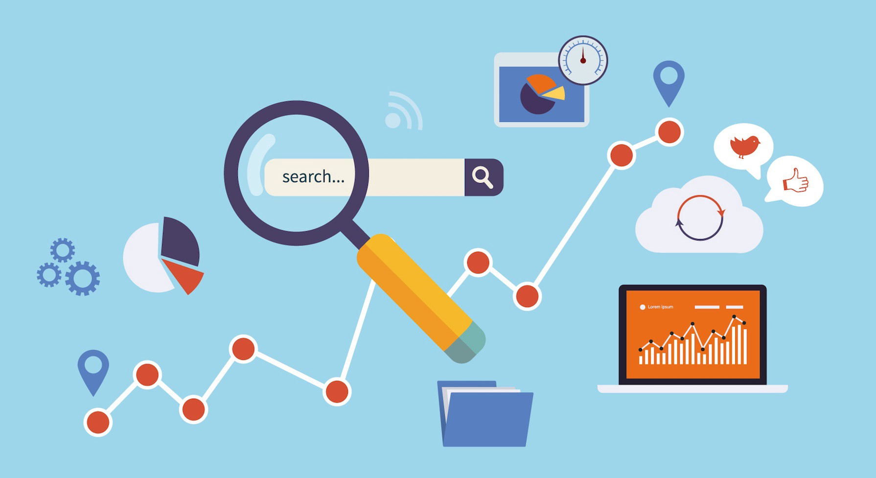 SEO Consulting – Complete SEO Consultancy Services