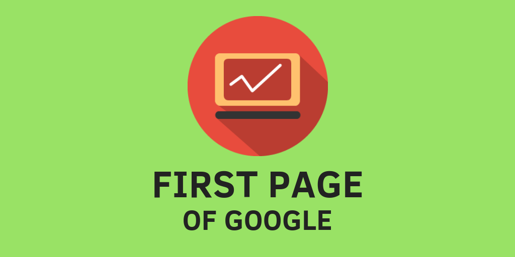 How Can Your Website Reach Page 1 On Google In 2014 – SEO CONSULTANT