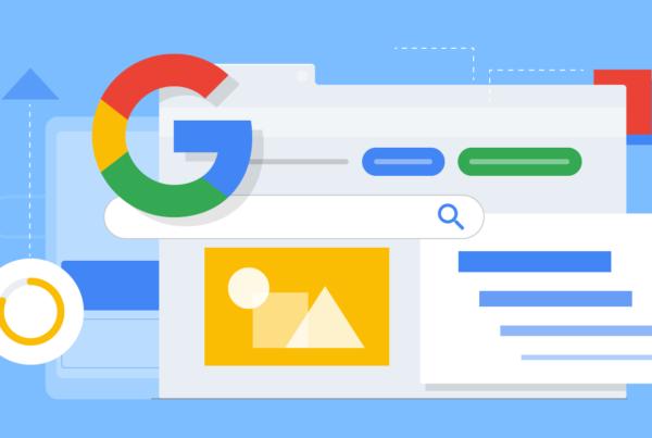 Google Identifies Smarter Ways Of Ranking Websites