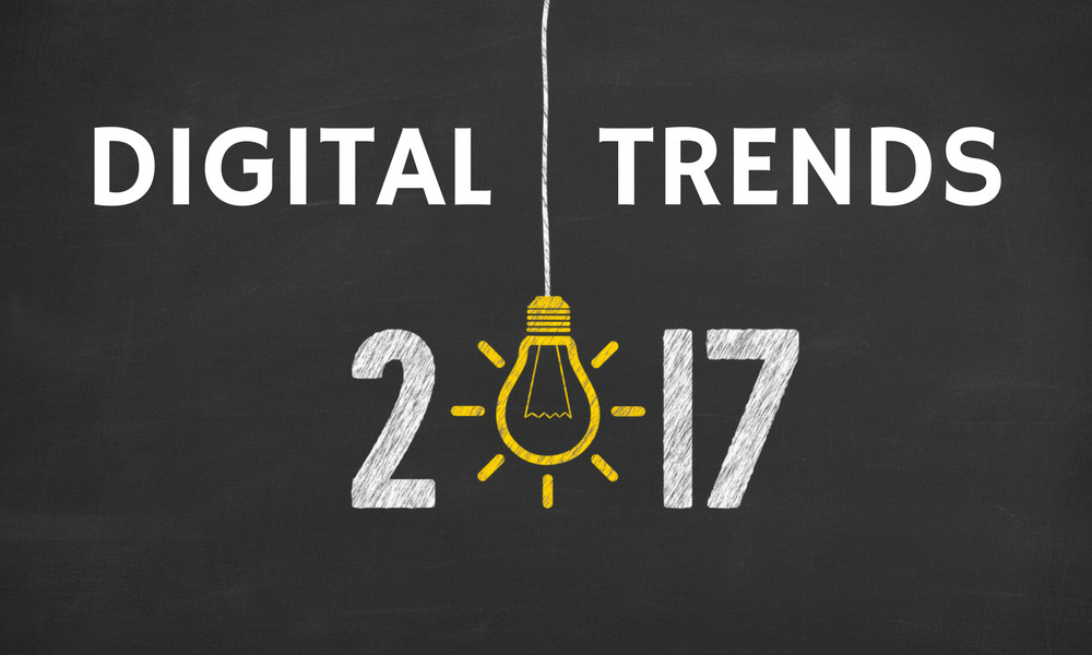 Here's All You Need To Know For An Ultimate Winning Online Marketing Campaign In 2017