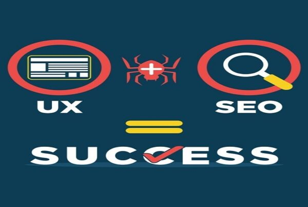 User-Experience Key Factor for Winning SEO Strategy in 2017