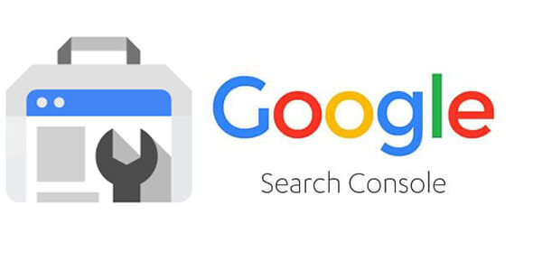 Why SEO Community Is Frustrated Over New Search Console Tools